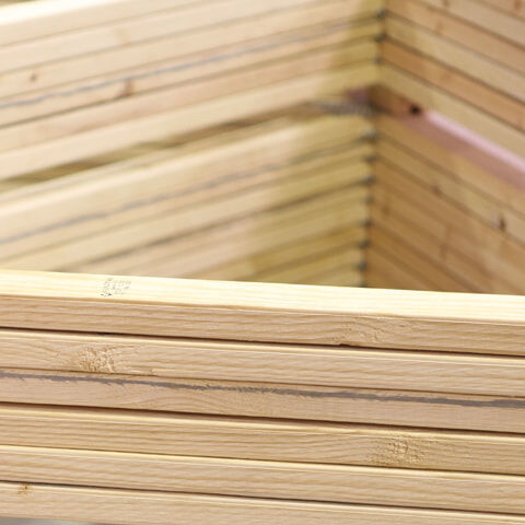 Timber Suppliers for Roof & Floor Trusses